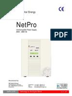 190772060-Netpro-Operation-Manual-2k0-4k0-Va.pdf