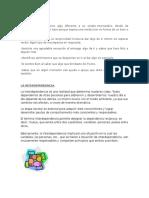 LA RECIPROCIDAD.docx