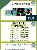 EXPOSICION-IPERC