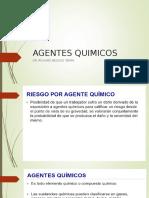 agentes_quimicos__32857__