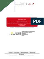 Arte y reproduccion cultural.pdf