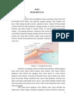 tmp_30955-236147171-Referat-glaukoma-1505326014.doc