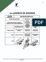 In-IAD-DNO-De-15 Guia de Usuario Para El Registro y Consulta de Doctos. Digitalizados