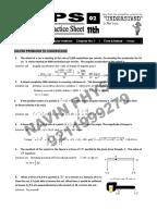 PhysicsLAB: Static Equilibrium Lab