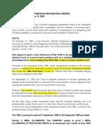 DGT-DOLE vs Pawsisang Makabayang Obrero.docx