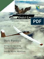 California Wing - Mar 2006