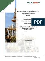 004561_CME-70-2010-OPC_PETROPERU-BASES (1).doc