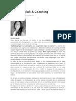 Sinergología.docx