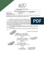 IEC - Análise Água Mineral Naturalis - TJPA.pdf