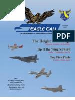 California Wing - Jun 2007