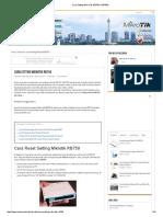 Setting-MikroTik-RB750-RB750G-pdf.pdf