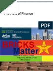 roleoffinancefinaljune14-120614061219-phpapp01