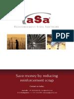 aSa_Reinforcement_India_2.pdf