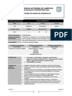 CALCULO_DIFERENCIAL