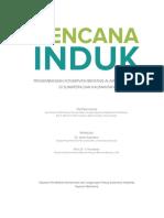 160523 Master Plan Development in Sumatra and Kalimantan IND Yayasan Belantara