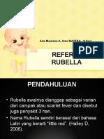 Referat Rubella.ppt