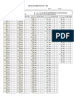 HOJA DE RESPUESTAS IPP.doc