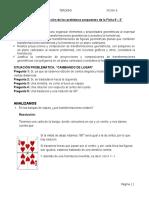 RP-MAT3-K09 - Manual de Corrección