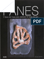Richard Bertinet-Panes_5 tipos de masa para elaborar 50 tipos de pan.pdf