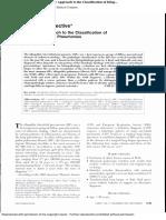 Idiopathic Intersticial Pneumonias Hist 05 Chest