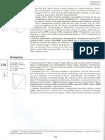 La Gran Enciclopedia de Los Minerales Pt.17