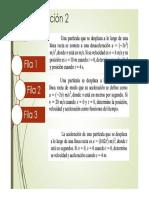2CinematicaRigidos_1