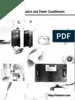 StacoAVR2.pdf