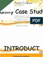 Family Case Study2
