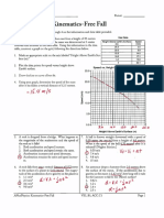 Freefall Packet Key.pdf