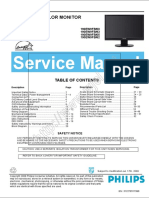 MONOTORLCD PHILLIPS.pdf