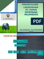 Presentasi Lh Cakar 2014