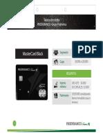 mastercardblack_2