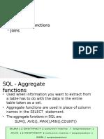 2.2_STU_SQL