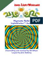 f2588008_LW_Hypnotic_Reiki_(Ali_Afnan.pdf