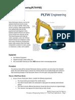 3 2 fluidpowerdesignproject  1