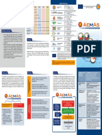 AEMAS Brochure.pdf