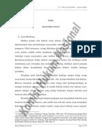 akses ke pengadilan - KHN.pdf
