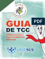 Guia de Tcc Ufma