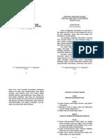 UUD_1945_Perubahan.docx