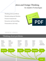 applied ideation& design thinking.pdf