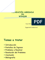planeacinagregadawinqsbmostrar-110911185044-phpapp02.ppt