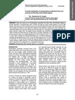 85348-208954-1-PB.pdf