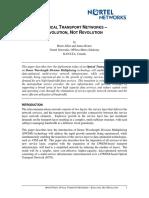 Optical_Transport_Network.pdf