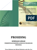Prosiding PBBMI 2015.pdf