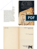Antología lírica griega. C. G. Gual.pdf