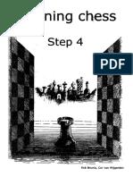 Learning Chess Workbook Step 4.pdf