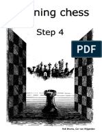Learning Chess Workbook Step 4.pdf