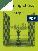 Learning Chess Workbook Step 5.pdf