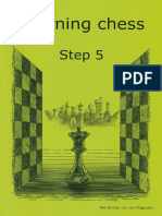 Learning Chess Workbook Step 5.pdf