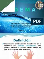 EDEMA COMPLETA.pptx